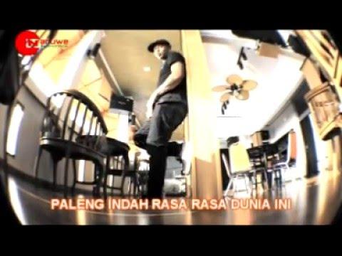 Lagu Ambon : Pacaran   Twin Part 2 - Voc. Maxen