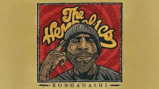Bongadashi - Hempolics (Official Audio)