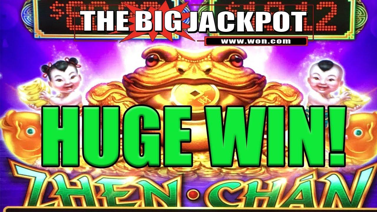 Lodge casino blackhawk 13