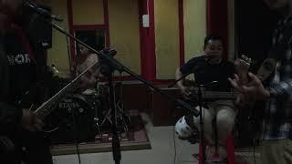 Melodica Featuring Melodykiqi Lagu MP3 Gratis, Video MP4