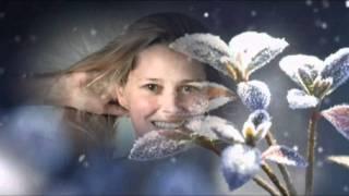 Caravelli-Donna Donna Mia