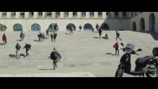 Video The Invisible Boy 2014 FRENCH download MP3, 3GP, MP4, WEBM, AVI, FLV September 2017