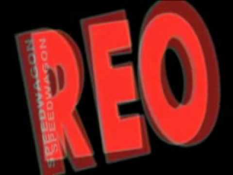 REO Speedwagon free ringtone