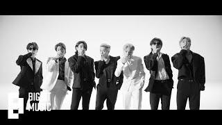 Download BTS (방탄소년단) 'Butter' Official Teaser