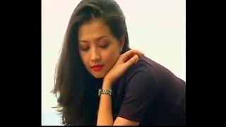 Cinta Merah Jambu🌷Lavenia (Official Video)