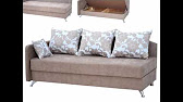 В интернет-магазине эконом мебель можно купить диван еврокнижка недорого в москве по низким ценам производителя. Изготовим диван еврокнижку на заказ с выбором обивки и размеров. Азалия диван еврокнижка. 15 840 р.