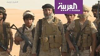 كيف رد موفد #العربية على تكذيب الانقلابيين لوجوده في #صعدة ؟
