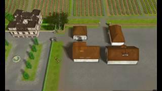 Wine Tycoon #3 Jura & Savoie