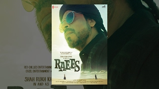 Raees is the fictitious story of a man named (shah rukh khan), set in early 1980's to 1990's gujarat, india. film explores how raees' relationships and meteoric rise helped him build an ...