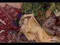Rita Ora ,Girls ft  Cardi B, Bebe Rexha & Charli XCX mp3