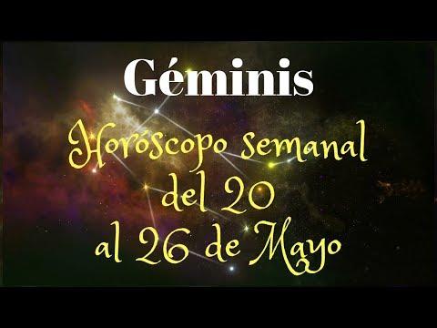 géminis-horóscopo-semanal-del-20-al-26-de-mayo