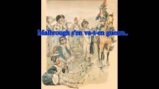 Marlbrough s