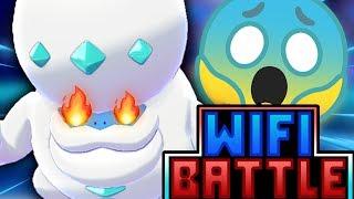 AFFENFOKUS ist VIEL zu krass! | Pokemon Schwert & Schild Wifi Battle | VS. Philippe