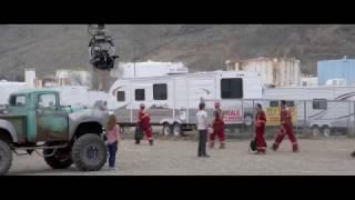 "Monster Trucks (2017) - ""Creating Monster Trucks"" Featurette - Paramount Pictures"