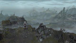 Diablo 4 - Gameplay Reveal