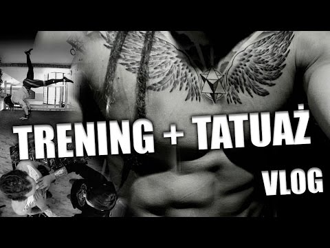 Zrobiłem Sobie Tatuaż Youtube