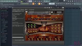 Indian Instruments Vst Plugins For Fl Studio Free Download