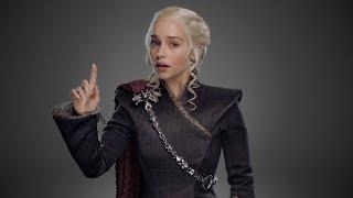 Game Of Thrones Season 7 Final Predictions