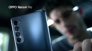 OPPO Reno4 Pro - Clearly The Best Y...