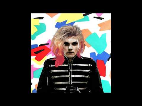 80s Remix: My Chemical Romance - Cancer