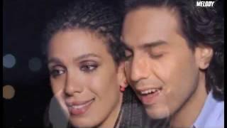 Bruno - Ana El Majnoun / برونو - أنا المجنون