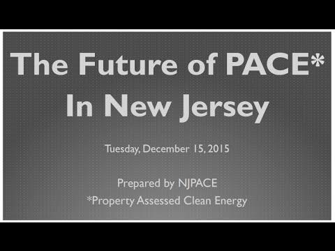 NJCoalition4PACE15Dec2015