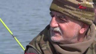 Anglers Chronicle. Путешествие в Дагестан.