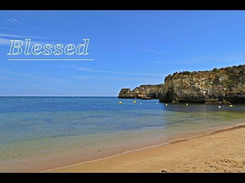 Spain to Portugal   Travel Vlog