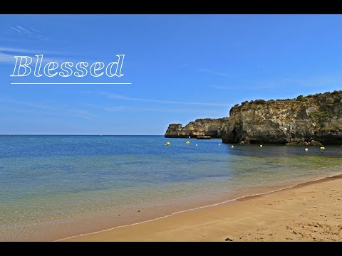 Spain to Portugal | Travel Vlog