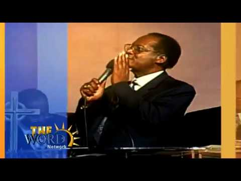 The WORD Network Promo 2