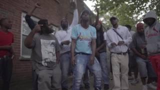 LB X TLoc   My Niggas   Shot By @GaddyFilms