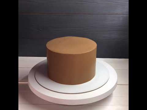 Украшение торта Гарри Поттер💫