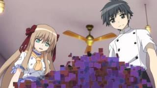 Mayoi Neko Overrun Special 4-6 迷い猫オーバーラン! 検索動画 50