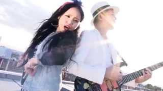【MV】Baby It