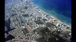 FAMAGUSTA - Αμμόχωστος 1970