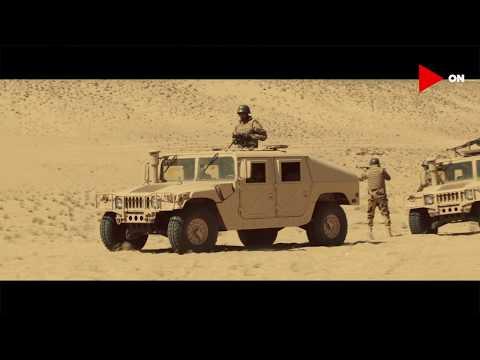 استشهاد الأبطال -أحمد الشبراوي- و-خالد مغربي-????  - 22:58-2020 / 5 / 21