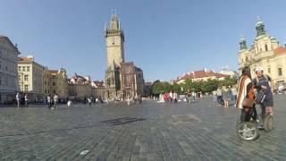 Чехия, Прага, trip to Prague(, 2016-11-28T08:45:33.000Z)
