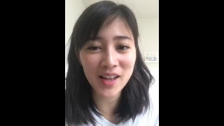October Live Stream!   helloMayuko