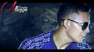 Blex  - Promesa De Amor (official Video)