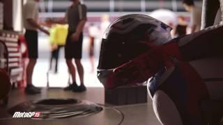 MotoGP™15 - Official Launch Trailer