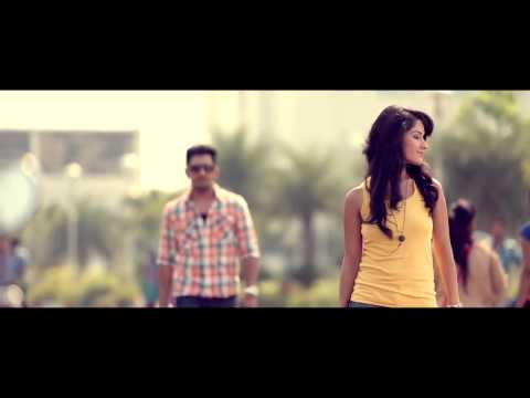 Kudi Tu Pataka -Diwali Song 2013   HD   9X Tashan, New Punjabi Actress Ruhani Sharma