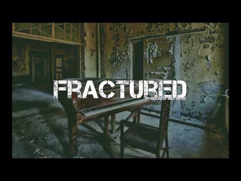 Fractured-By Jake Davis