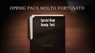 1x6 pes club manager special mega opening pack
