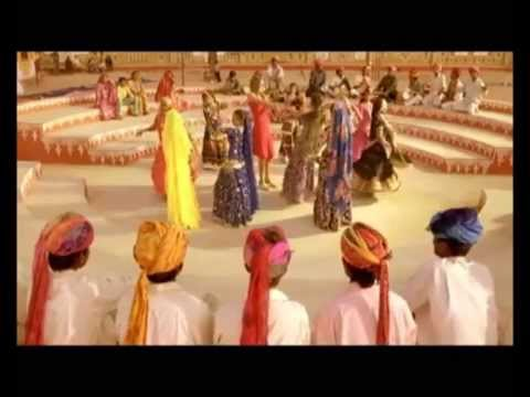 Rajasthan | India | World Travel Studio