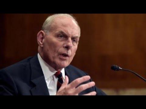 us-security-officials-test-prototype-terrorist-bombs
