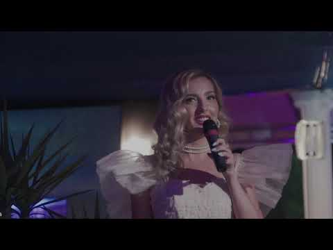 World Top Model Croatia 2017 pripreme from YouTube · Duration:  5 minutes 30 seconds