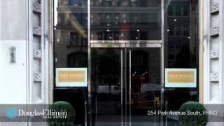 254 Park Avenue South, Phno - Violet Boerescu - 05/23/14 - 1835902