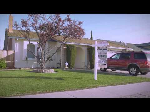 TIJOMANN Homes | 2560 Ohlone Drive, San Jose, CA 95132