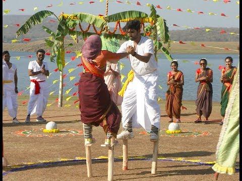 Made for Each Other Season 2 I Maragalu dance of Performance of  Jabir  & shaima I Mazhavil Manorama