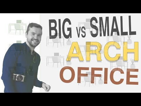 architecture-office---go-big-or-small